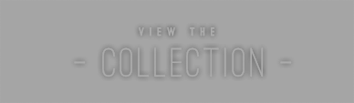 view the collection